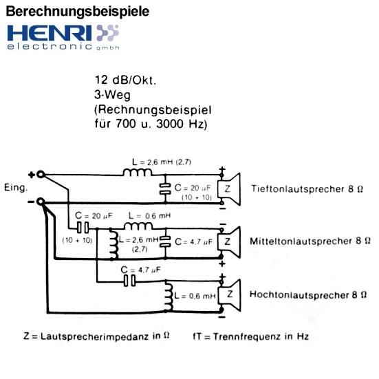 https://www.lautsprecher.de/verstaerker/verstaerkermodule/26794 ...