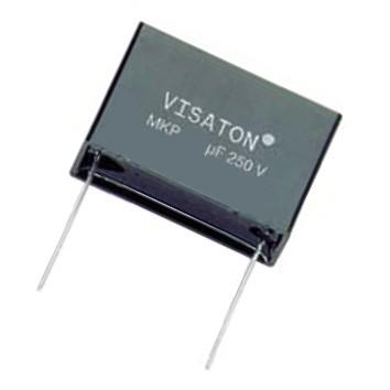 MKP Kondensator 10uF 250V MKP 5231