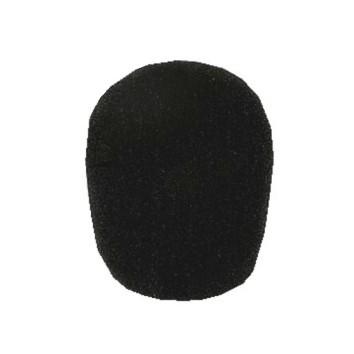 Mikrofon Windschutz WS-3 Schutzkappe zu Mikros