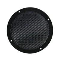 Lautsprecherabdeckung 265mm 1-teilig Feingitter Gitter für Lautsprecher