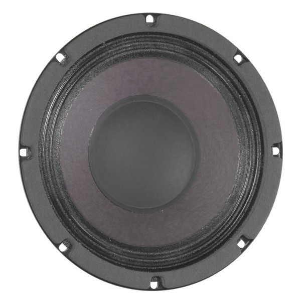 165mm Konus Tieftöner Mitteltöner EMI Alpha 200W 4ohm