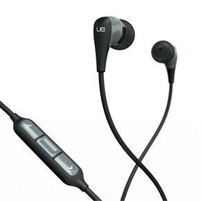 Kopfhörer Ohrhörer Ultimate Ears 200vi Headset