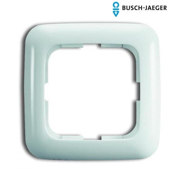 Aussenrahmen 1-fach 2511 Busch-Jäger