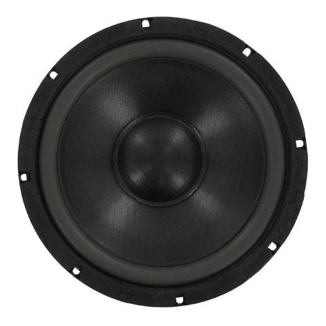 208mm 8zoll Bass 250W 8ohm Basslautsprecher