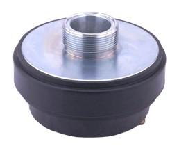 Hochton Horn Treiber Schraubgewinde 34,4mm 100 Watt 8ohm