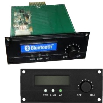 Bluetooth Modul Zubehör TXA802MBT