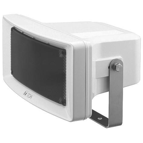 Soundprojektor CS304 mit Bügel ELA 100V 30/55W