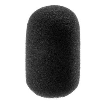 Mikrofon Windschutz WS-100 Schutzkappe zu Mikros