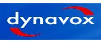 Dynavox