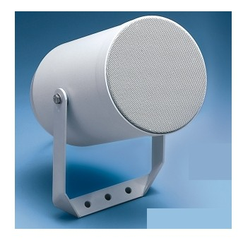 ELA Soundprojektor 100V IP65 35W CAD