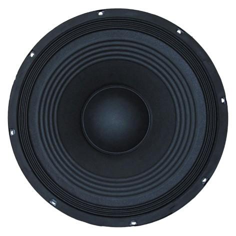 380mm 15zoll PA Bass