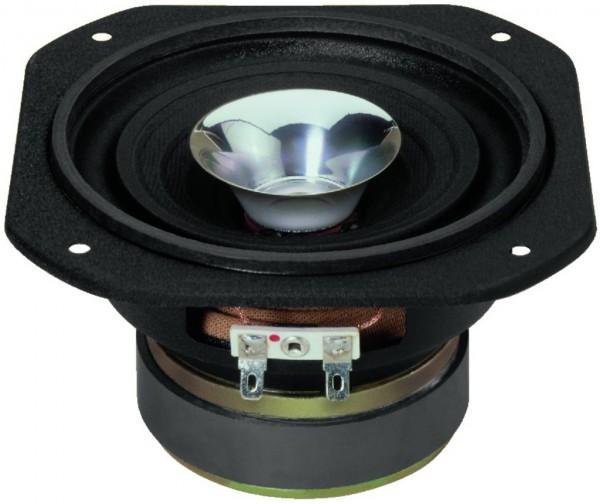135mm Bass- bzw Breitband Lautsprecher mit Hochtonkegel 50W 8Ohm