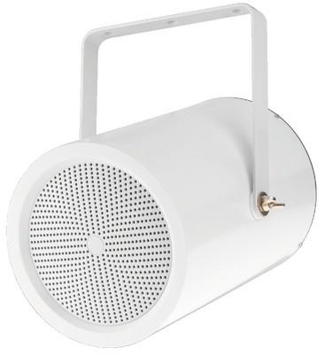 ELA Lautsprecher BOX EDL-255WS