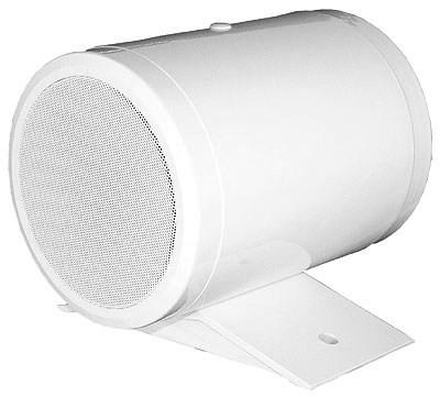 Bidirektionaler ELA Lautsprecher BOX mit 2 Lautsprecher 2x20W 100V