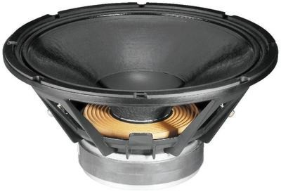 SPH450TC 460mm 18zoll Basslautsprecher 2x500W 2x 4ohm Subwoofer