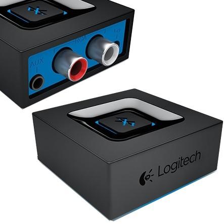 Bluetooth Audio Empfänger Stereo Cinch 3,5mm Klinke Musik Empfänger