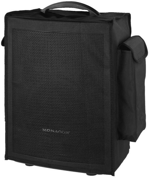 Zubehör Tasche Schutztasche zu TXA800 Musikanalge