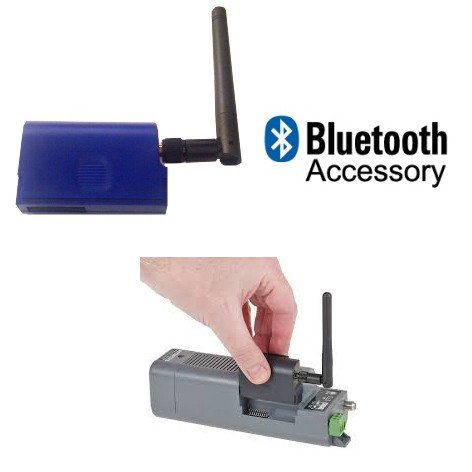 Zubehör Bluetooth Steckmodul passend zu KB Sound