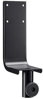 Stativadapter für HX5 Lautsprecherbox TOA HY-ST1
