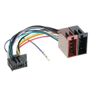 Autoradio Adapter Kabel für PIONEER DEH-2200UB