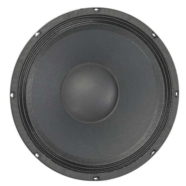 305mm 12zoll PA Bass Tieftöner 500W 4Ohm Beta 12C